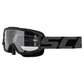 Scott Split OTG- Motocross-Brille