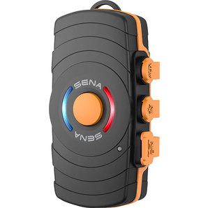 Sena Freewire Stereo- Audio Adapter f- Harley-D- SENA
