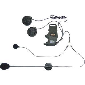 Sena SMH10 Ersatzhalter mit Mikrofonen SENA