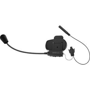 Sena SMH5 Multicom Kit f- Schnellwechselhalterung SENA