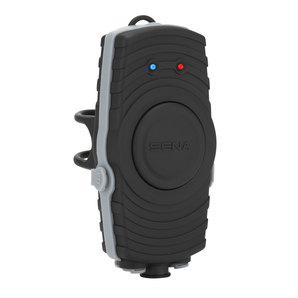 Sena SR10 Bluetooth Funkgeräte-Adapter SENA