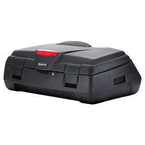 Shad ATV - Quad Koffer hinten- Volumen: 80 Liter