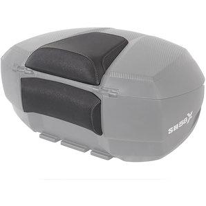 Shad Rückenpolster für SH58X-SH59X