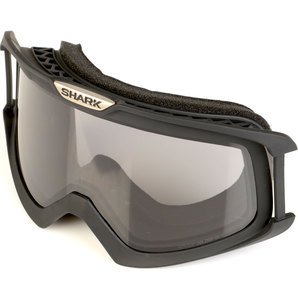 Shark Ersatzbrille Raw - Vancore Drak Explore-R