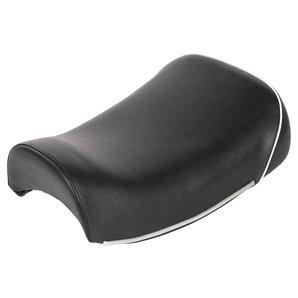Solo-Sitzbänke für -5 -6 -7 BMW Modelle Siebenrock