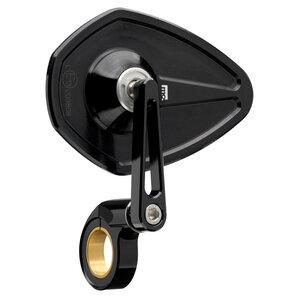 Spiegel mo-view pace glaslos- Stück motogadget