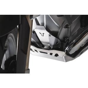 SW-Motech Alu-Motorschutzverl�ngerung
