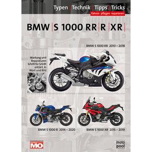Text und Technik BMW Handbuch Fahren- pflegen- reparieren und Verlag