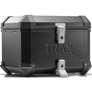 Trax Ion Alu-Top-Box SW-Motech