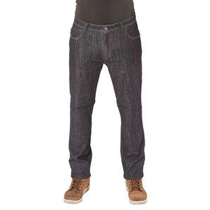 Vanucci Dyn Jeans Blau