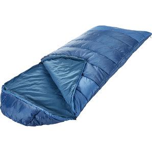 Wechsel  Deckenschlafsack Dreamcatcher BT Tents