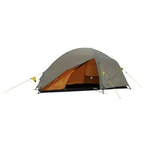 Wechsel Doppelwand-Zelt Venture 1 Travel-Line Oak Tents
