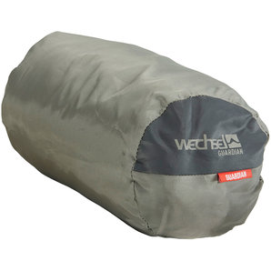 Wechsel Guardian L Mumienschlafsack Tents
